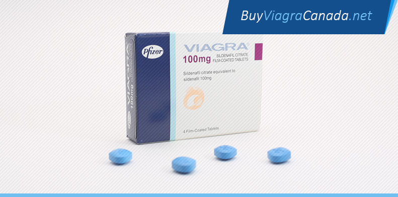 Does Viagra Have A Taste