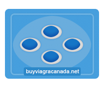 Where to buy viagra in canada